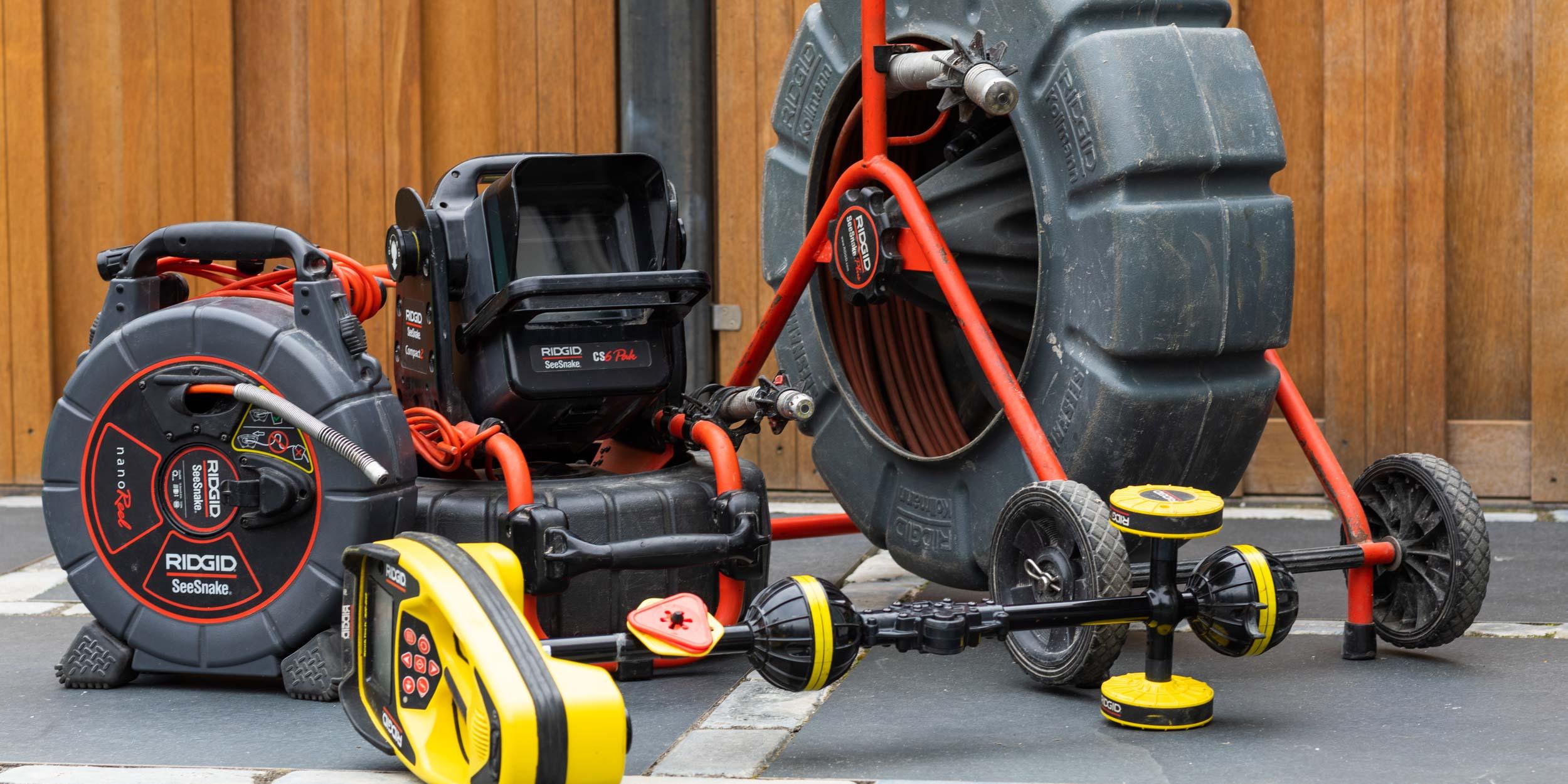 inspecteren-detecteren-springer-rioolservice