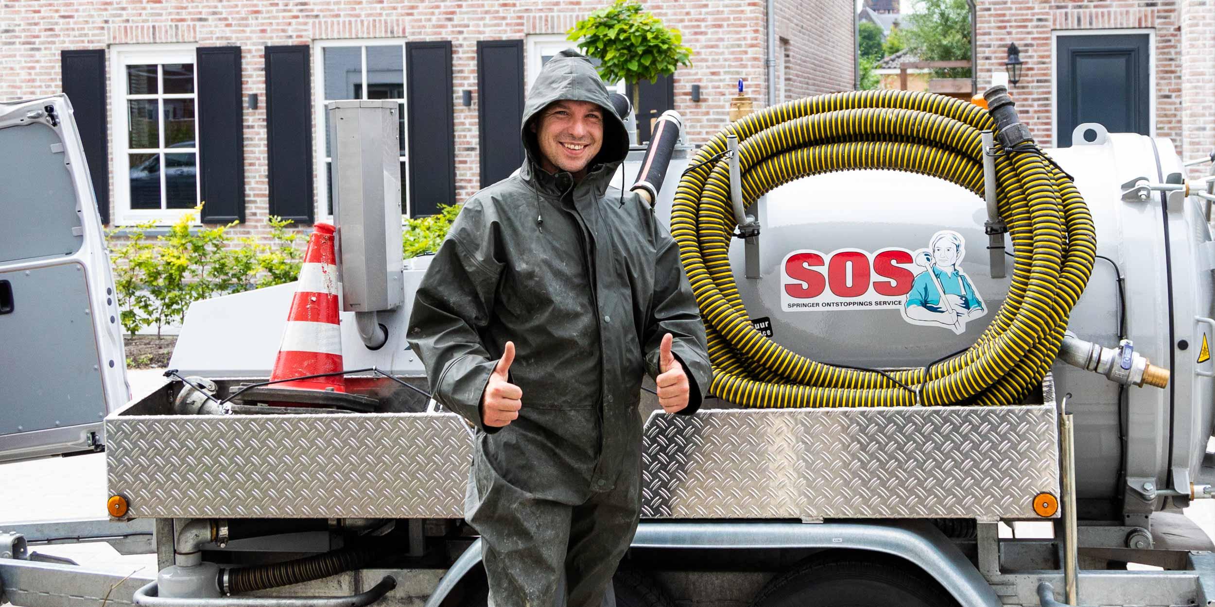 vloeistoffen-opzuigen-springer-rioolservice